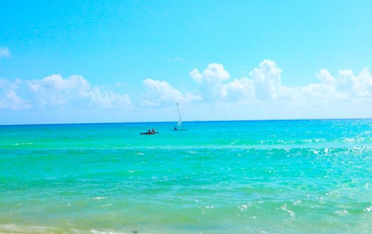 Foto de casa en venta en  mlspps02, playa del carmen, solidaridad, quintana roo, 371900 No. 11