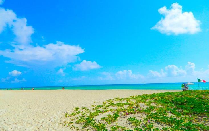 Foto de casa en venta en  mlspps02, playa del carmen, solidaridad, quintana roo, 371900 No. 12