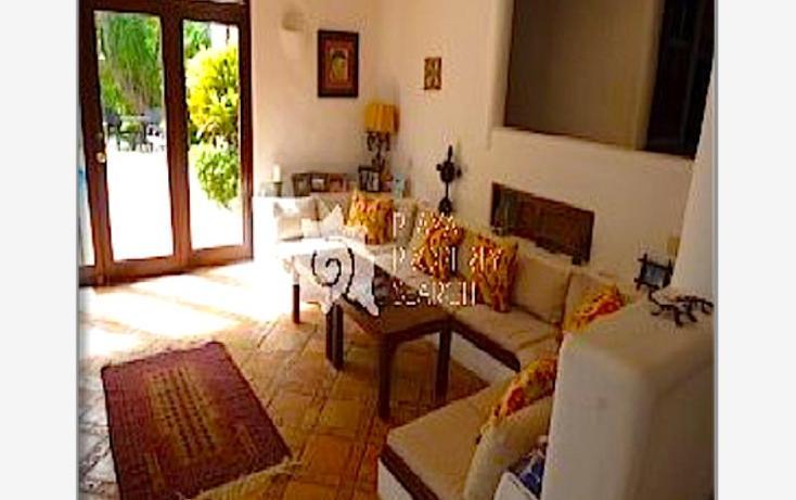 Foto de casa en venta en  mlspps02, playa del carmen, solidaridad, quintana roo, 371900 No. 13