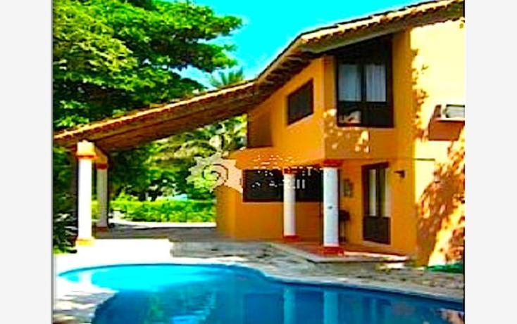 Foto de casa en venta en  mlspps04, playa car fase i, solidaridad, quintana roo, 371907 No. 01