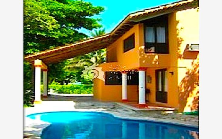 Foto de casa en venta en  mlspps04, playa car fase i, solidaridad, quintana roo, 371907 No. 04