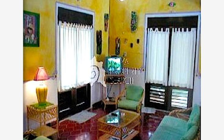 Foto de casa en venta en  mlspps04, playa car fase i, solidaridad, quintana roo, 371907 No. 08