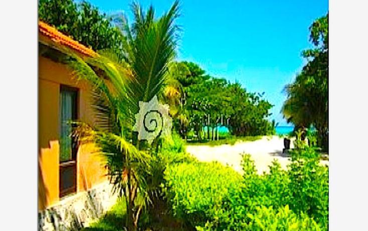 Foto de casa en venta en  mlspps04, playa car fase i, solidaridad, quintana roo, 371907 No. 10