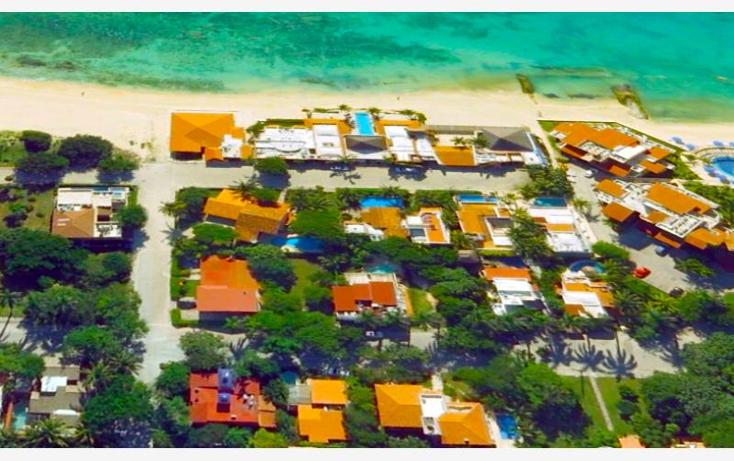 Foto de terreno habitacional en venta en  mlspps06, playa del carmen, solidaridad, quintana roo, 371666 No. 03