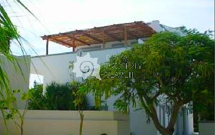 Foto de casa en venta en  mlspps11, playa del carmen, solidaridad, quintana roo, 371627 No. 01