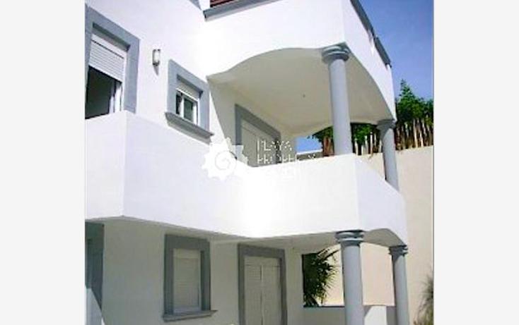 Foto de casa en venta en  mlspps11, playa del carmen, solidaridad, quintana roo, 371627 No. 02