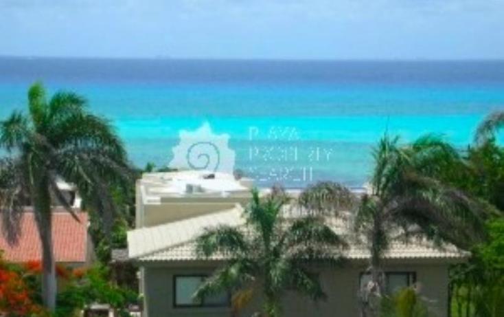 Foto de casa en venta en  mlspps11, playa del carmen, solidaridad, quintana roo, 371627 No. 03