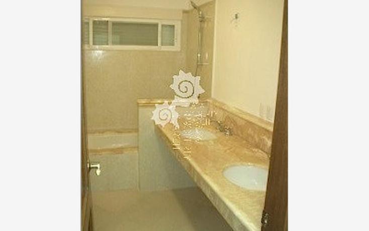 Foto de casa en venta en  mlspps11, playa del carmen, solidaridad, quintana roo, 371627 No. 04