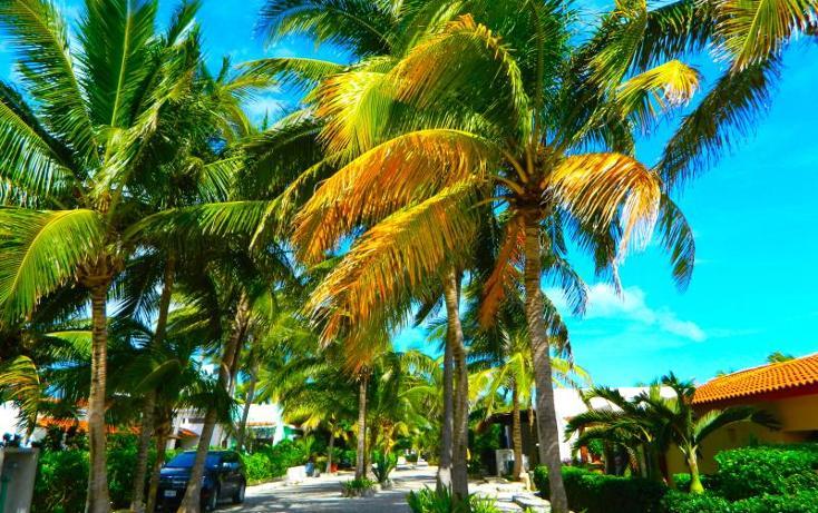 Foto de casa en venta en  mlspps11, playa del carmen, solidaridad, quintana roo, 371627 No. 06