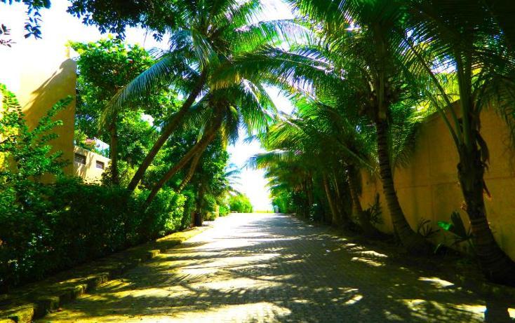 Foto de casa en venta en  mlspps11, playa del carmen, solidaridad, quintana roo, 371627 No. 08