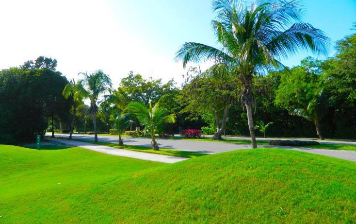 Foto de terreno habitacional en venta en paseo xaman ha mlsvic02, playa car fase ii, solidaridad, quintana roo, 2709547 No. 06