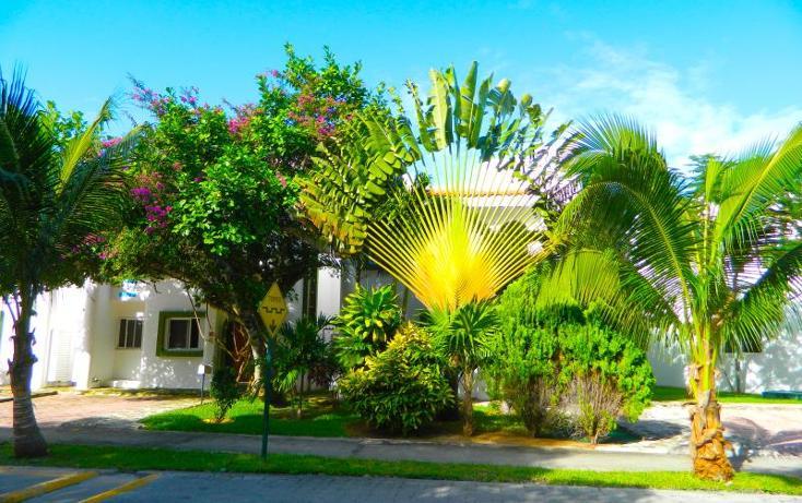 Foto de terreno habitacional en venta en paseo xaman ha mlsvic02, playa car fase ii, solidaridad, quintana roo, 2709547 No. 07