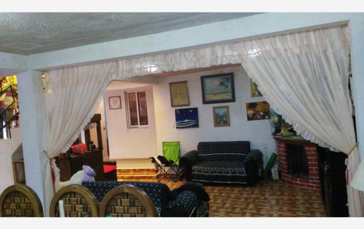 Foto de casa en venta en moctezuma 1, tepojaco, tizayuca, hidalgo, 1994656 no 03