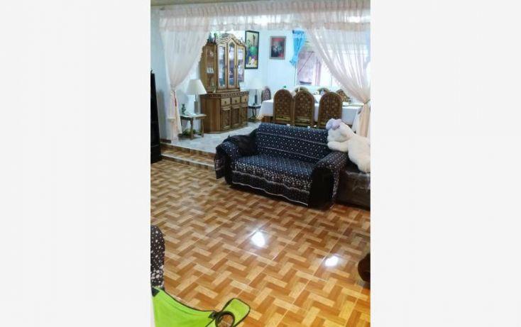 Foto de casa en venta en moctezuma 1, tepojaco, tizayuca, hidalgo, 1994656 no 04