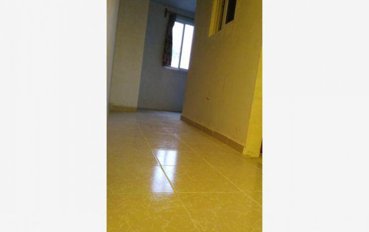Foto de casa en venta en moctezuma 1, tepojaco, tizayuca, hidalgo, 1994656 no 06