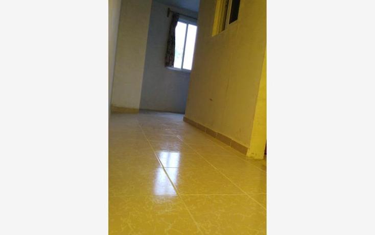 Foto de casa en venta en moctezuma 1, tepojaco, tizayuca, hidalgo, 1994656 No. 06