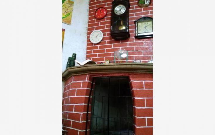 Foto de casa en venta en moctezuma 1, tepojaco, tizayuca, hidalgo, 1994656 no 07
