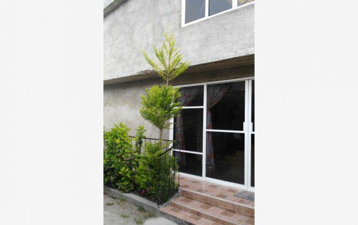 Foto de casa en venta en moctezuma 1, tepojaco, tizayuca, hidalgo, 1994656 no 09