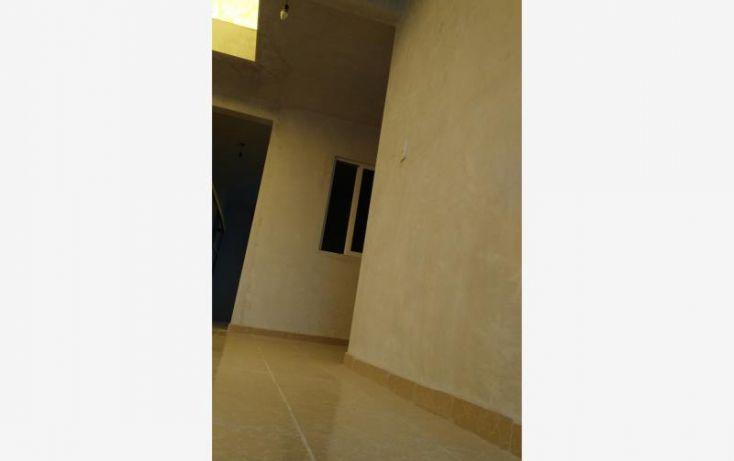 Foto de casa en venta en moctezuma 1, tepojaco, tizayuca, hidalgo, 1994656 no 10