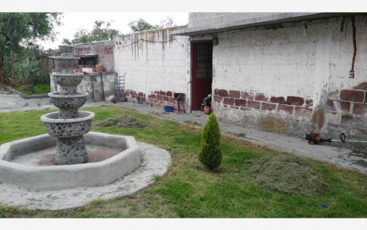 Foto de casa en venta en moctezuma 1, tepojaco, tizayuca, hidalgo, 1994656 no 11