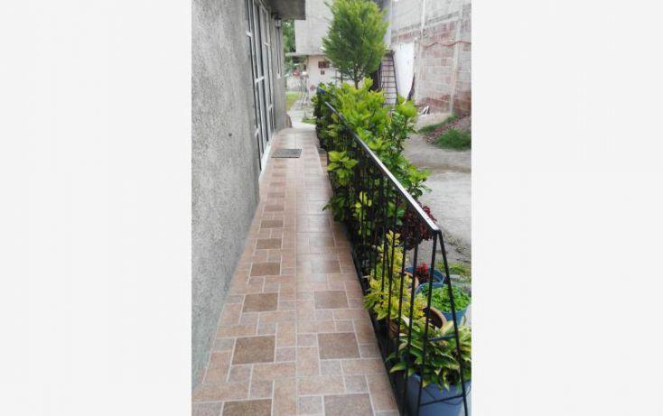 Foto de casa en venta en moctezuma 1, tepojaco, tizayuca, hidalgo, 1994656 no 12