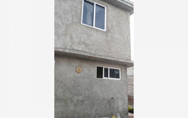 Foto de casa en venta en moctezuma 1, tepojaco, tizayuca, hidalgo, 1994656 no 13