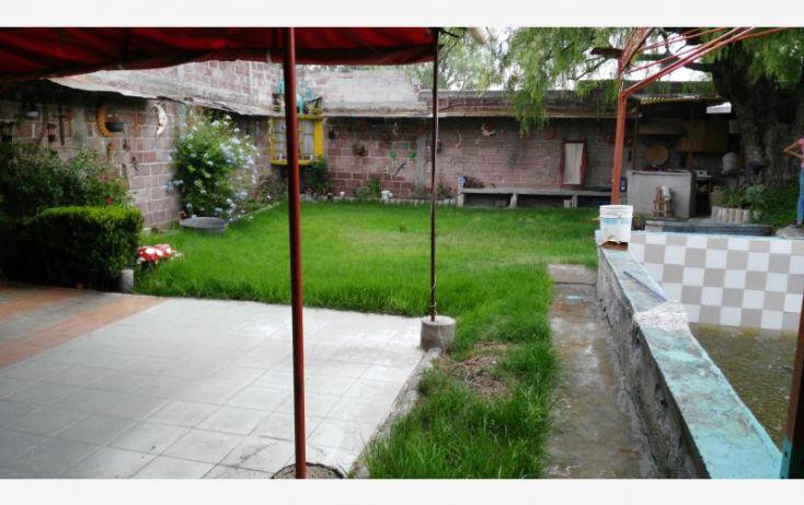 Foto de casa en venta en moctezuma 1, tepojaco, tizayuca, hidalgo, 1994656 no 14