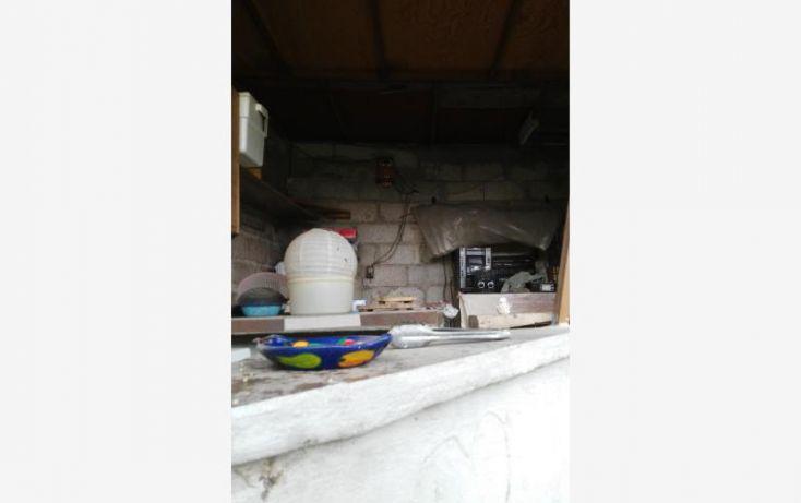 Foto de casa en venta en moctezuma 1, tepojaco, tizayuca, hidalgo, 1994656 no 15