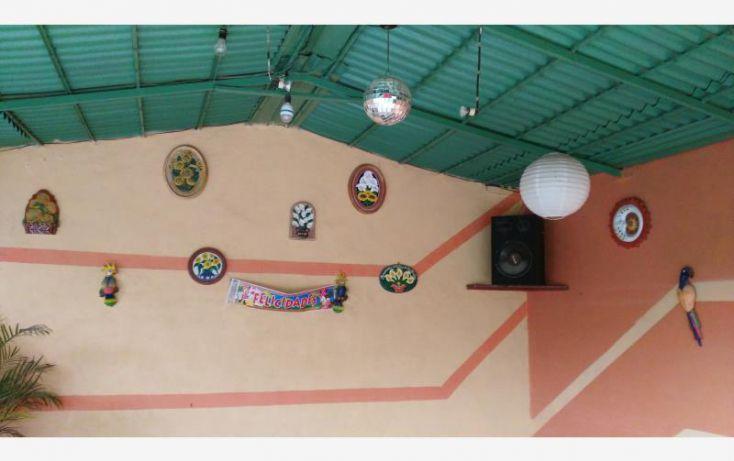 Foto de casa en venta en moctezuma 1, tepojaco, tizayuca, hidalgo, 1994656 no 16