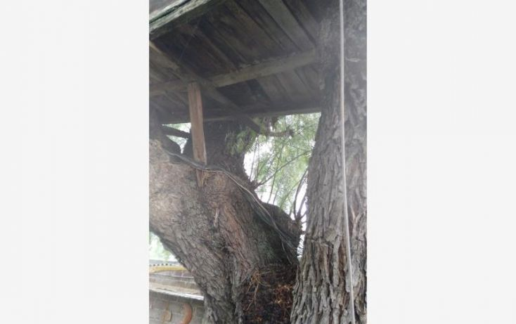 Foto de casa en venta en moctezuma 1, tepojaco, tizayuca, hidalgo, 1994656 no 17