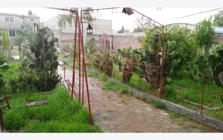 Foto de casa en venta en moctezuma 1, tepojaco, tizayuca, hidalgo, 1994656 no 18