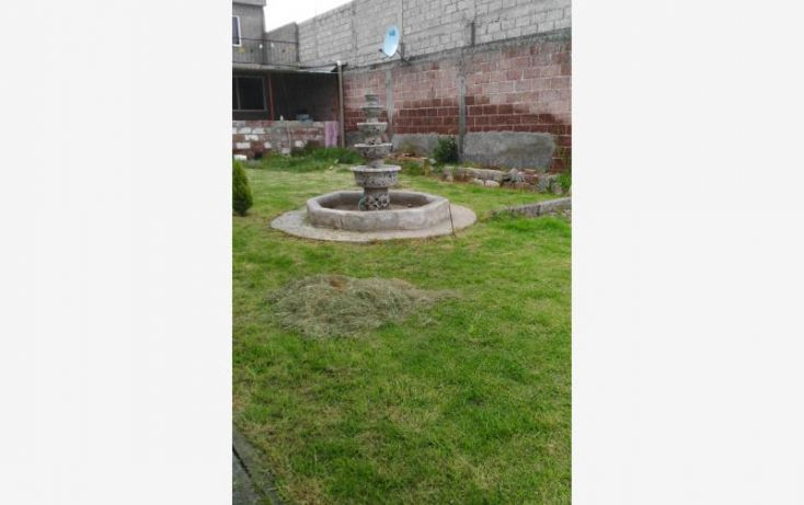 Foto de casa en venta en moctezuma 1, tepojaco, tizayuca, hidalgo, 1994656 no 19