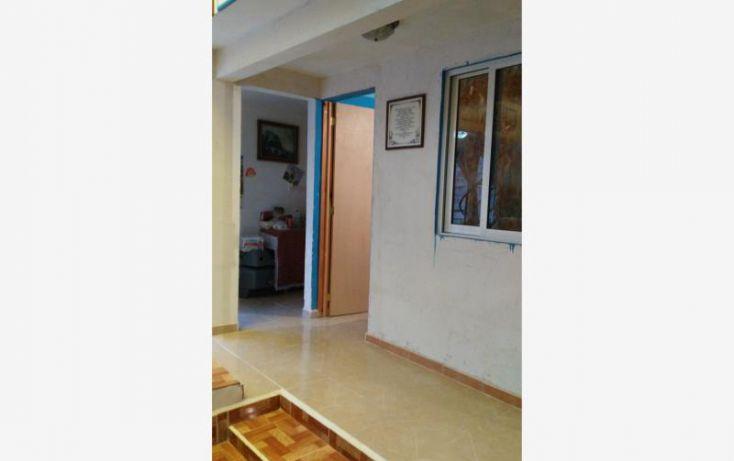 Foto de casa en venta en moctezuma 1, tepojaco, tizayuca, hidalgo, 1994656 no 20