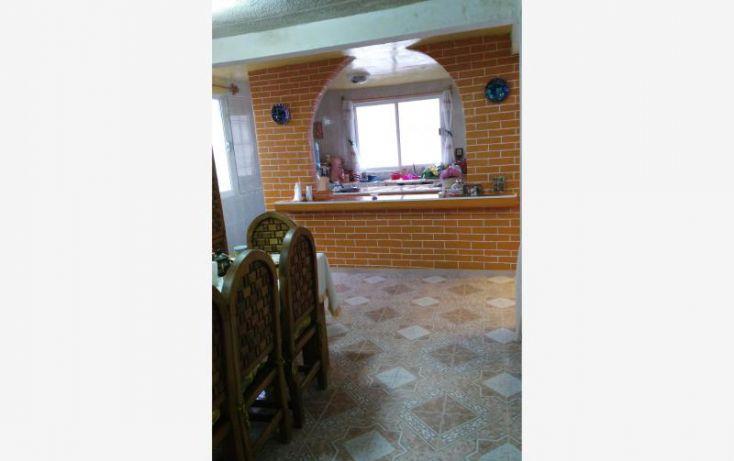 Foto de casa en venta en moctezuma 1, tepojaco, tizayuca, hidalgo, 1994656 no 21