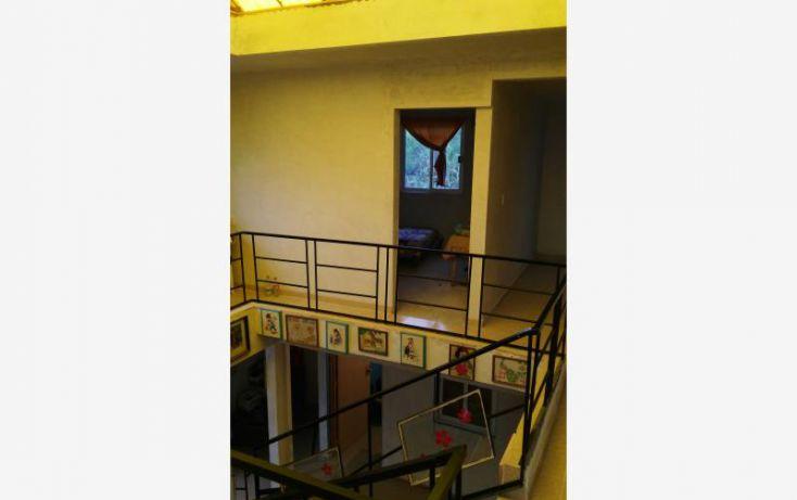 Foto de casa en venta en moctezuma 1, tepojaco, tizayuca, hidalgo, 1994656 no 24