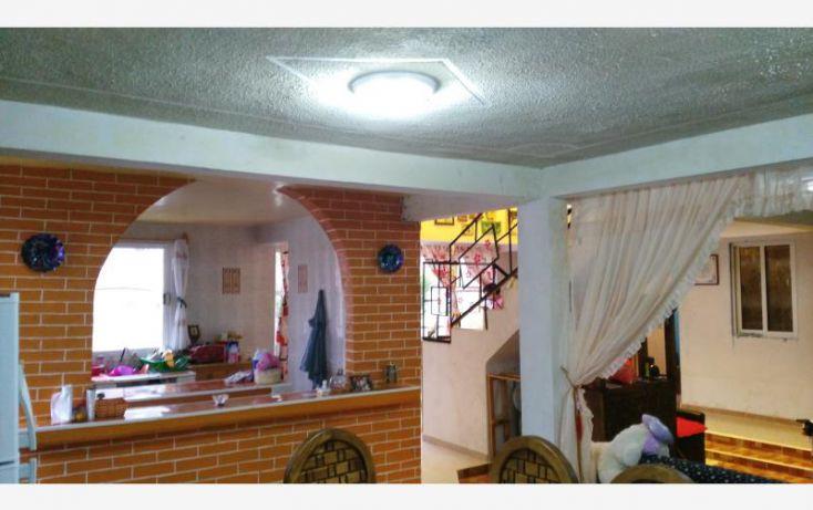 Foto de casa en venta en moctezuma 1, tepojaco, tizayuca, hidalgo, 1994656 no 26