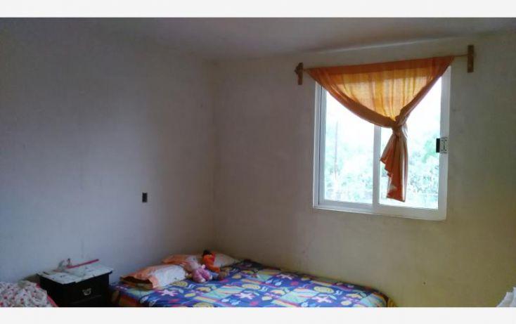 Foto de casa en venta en moctezuma 1, tepojaco, tizayuca, hidalgo, 1994656 no 27