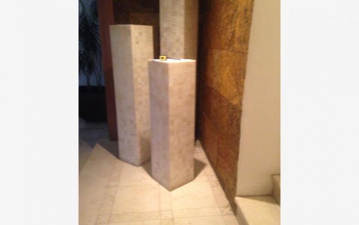 Foto de casa en venta en moctezuma 10, la providencia, metepec, estado de méxico, 594461 no 02