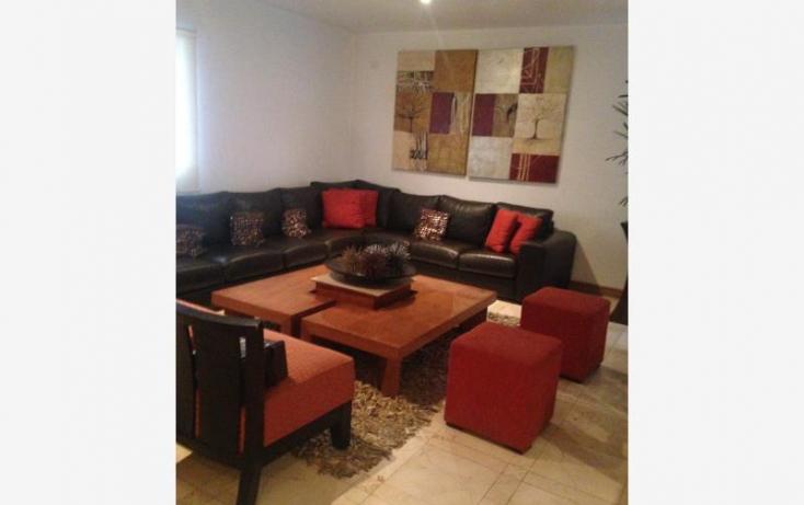 Foto de casa en venta en moctezuma 10, la providencia, metepec, estado de méxico, 594461 no 03