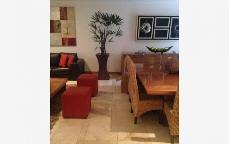 Foto de casa en venta en moctezuma 10, la providencia, metepec, estado de méxico, 594461 no 04