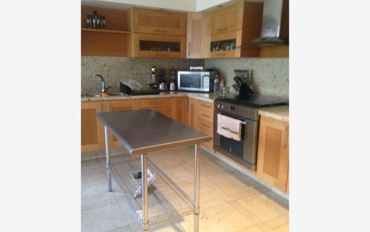Foto de casa en venta en moctezuma 10, la providencia, metepec, estado de méxico, 594461 no 06