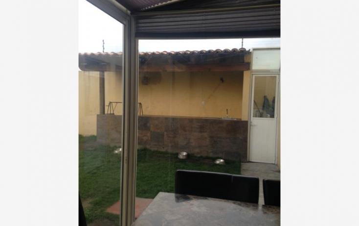 Foto de casa en venta en moctezuma 10, la providencia, metepec, estado de méxico, 594461 no 07
