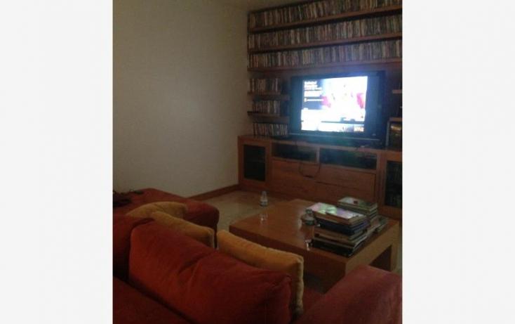 Foto de casa en venta en moctezuma 10, la providencia, metepec, estado de méxico, 594461 no 10