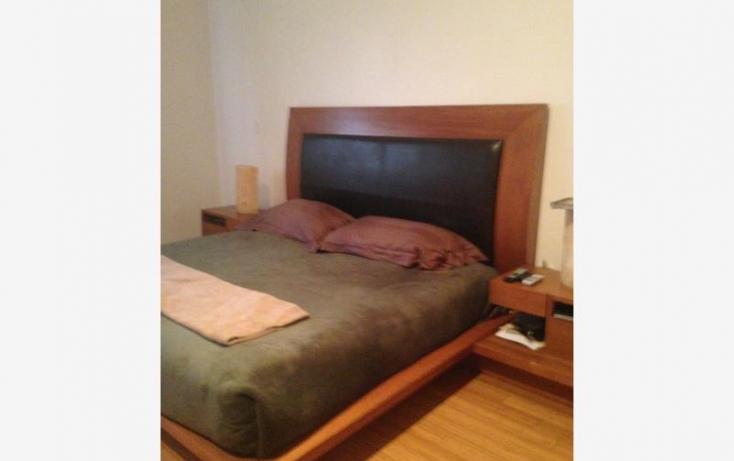 Foto de casa en venta en moctezuma 10, la providencia, metepec, estado de méxico, 594461 no 11