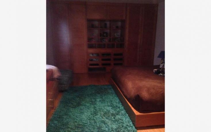 Foto de casa en venta en moctezuma 10, la providencia, metepec, estado de méxico, 594461 no 14