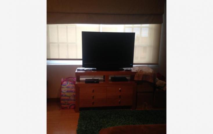 Foto de casa en venta en moctezuma 10, la providencia, metepec, estado de méxico, 594461 no 16