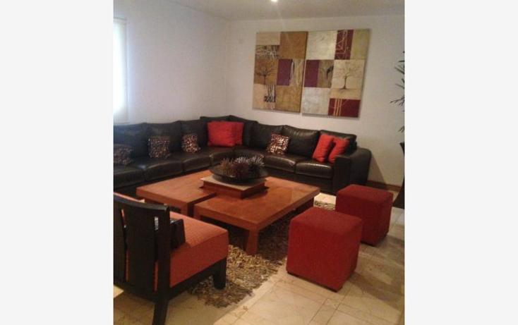 Foto de casa en venta en moctezuma 10, la providencia, metepec, méxico, 2672187 No. 03