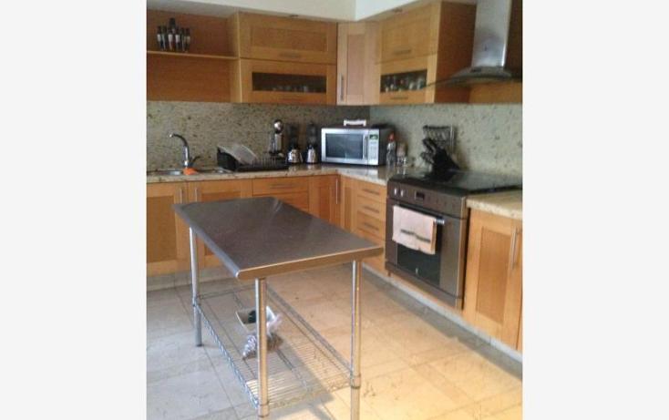 Foto de casa en venta en moctezuma 10, la providencia, metepec, méxico, 2672187 No. 06