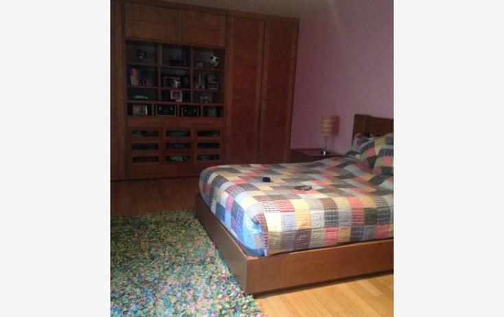 Foto de casa en venta en moctezuma 10, la providencia, metepec, méxico, 2672187 No. 08