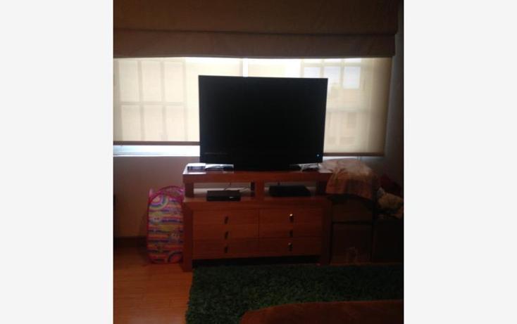 Foto de casa en venta en moctezuma 10, la providencia, metepec, méxico, 2672187 No. 16